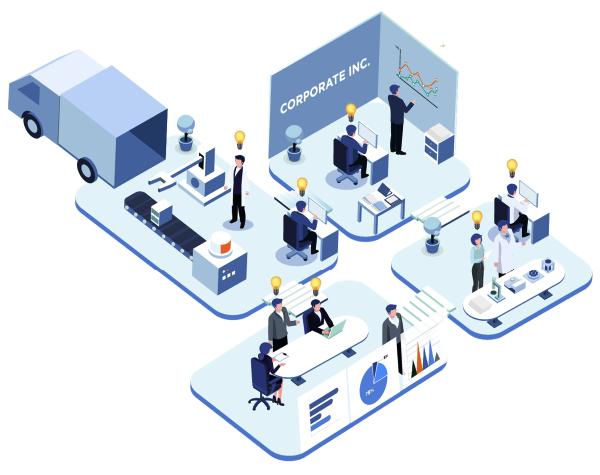idea management software - management